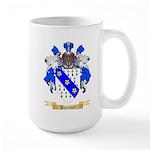 Beaufort Large Mug