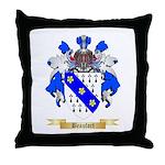 Beaufort Throw Pillow