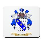 Beaufort Mousepad