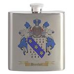 Beaufort Flask