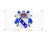 Beaufort Banner