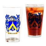 Beaudette Drinking Glass