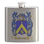 Beaudette Flask