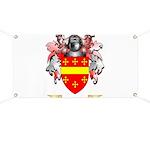 Beauchamp Banner