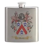 Beatty Flask