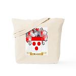 Beasley Tote Bag