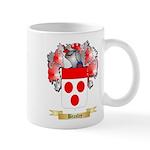 Beasley Mug