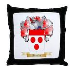 Beasley Throw Pillow