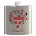 Beasley Flask