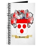 Beasley Journal