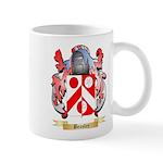 Beasley 2 Mug