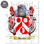 Beasley 2 Puzzle