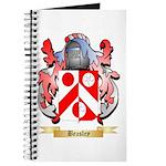 Beasley 2 Journal