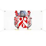 Beasley 2 Banner