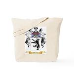Beare Tote Bag