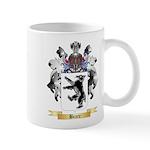 Beare Mug
