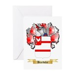 Beardslee Greeting Card