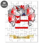 Beardslee Puzzle