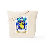 Beamont Tote Bag