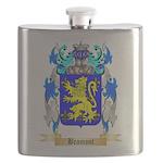 Beamont Flask