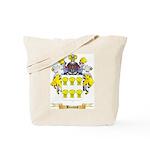 Beames Tote Bag