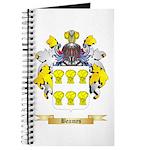 Beames Journal