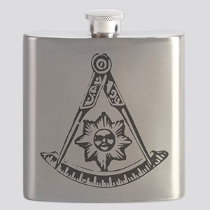 pm s and c Flask