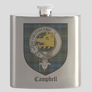 CampbellCBT Flask