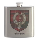 ChisholmCBT Flask