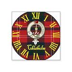 ChisholmCBT Square Sticker 3