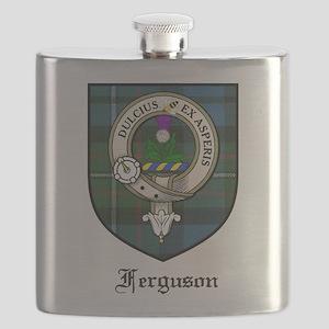 FergusonCBT Flask