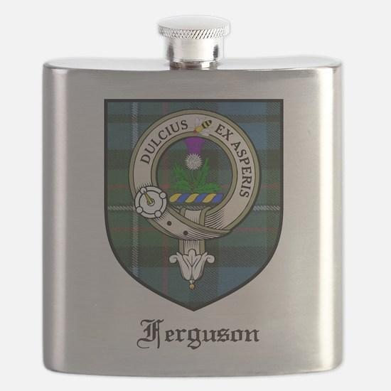 FergusonCBT.jpg Flask