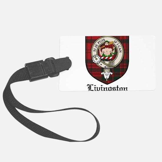 LivingstonCBT.jpg Luggage Tag