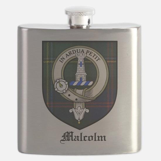 MalcolmCBT.jpg Flask