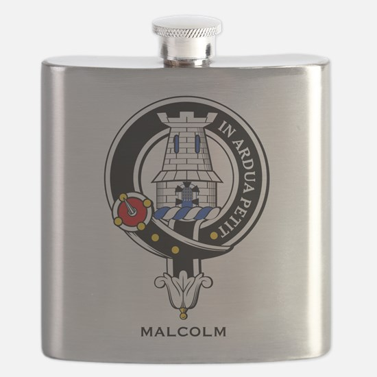 Malcolm.jpg Flask