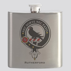 Rutherford Flask