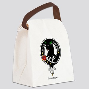 Turnbull Canvas Lunch Bag