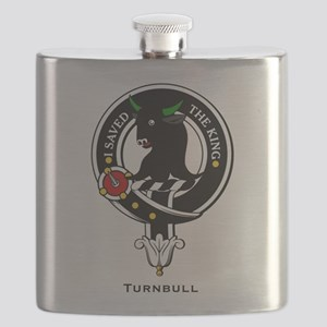 Turnbull Flask
