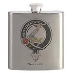 Wallace.jpg Flask