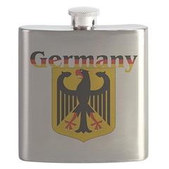 germany1.jpg Flask