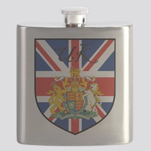 uk-transp Flask