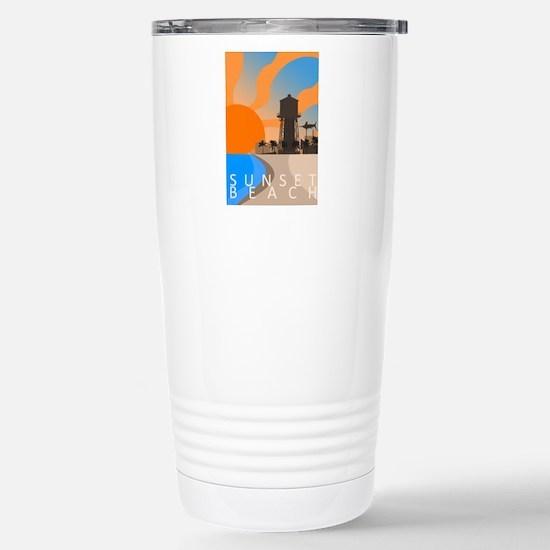 sunset_beach_travel2.png Travel Mug