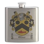 Oliver (Limerick)-Irish-9.jpg Flask
