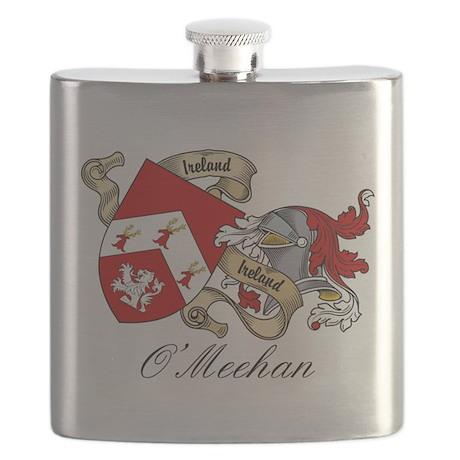 OMeehan Flask
