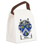 Waters (Limerick)-Irish-9 Canvas Lunch Bag