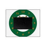 Tuohy Irish Coat of Arms Picture Frame