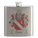 Ronzoni_Italian.jpg Flask