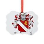 Ronzoni_Italian.jpg Picture Ornament