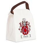 Rosetta_Italian.jpg Canvas Lunch Bag