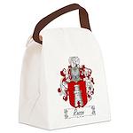 Rosso_Italian.jpg Canvas Lunch Bag